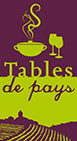 Label Table de Pays